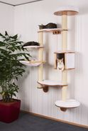 Dolomit XL cat tree