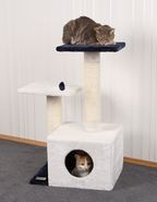 Cat Tree Saphir XL