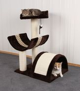 Cat Tree Safari XL