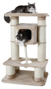 Cat Tree Gentle Giant
