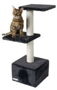 Cat Tree Venus Sweet