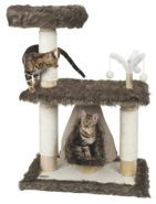 Cat Tree Zamunda Jade