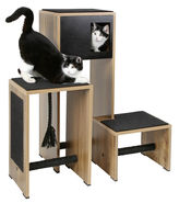 Scratch Furniture Ambiente