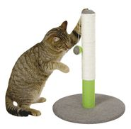 Scratching Post Opal Basic