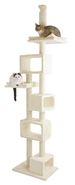 Cat Tree Capella XL