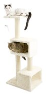 Cat Tree Capella