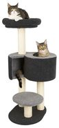 Cat Tree Fridolin