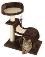 Cat Tree Safari Air