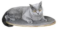 Wall-Mounted Pet Bed Tofana
