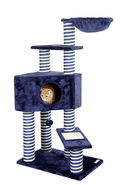 Cat Tree Avenue
