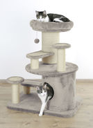 Cat Tree Oldie