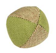 Ball Nature