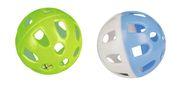 Kunststoffball