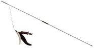 Cat Play Fishing Rod XXL