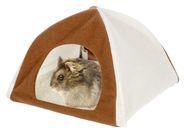 Hamster tent Tipi