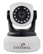 Pet Vision Live HD Surveillance Camera