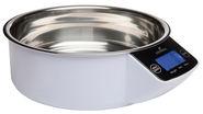 Intelligent Pet Bowl Napf mit integrierter Waage