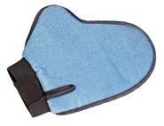 Coat Care & Lint Glove