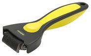 Detangling Curry Comb ShedMonster™