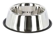 Long Ear Bowl