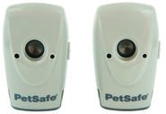 PetSafe® Anti-Bell Station mit Ultraschallsignal PBC19-14778
