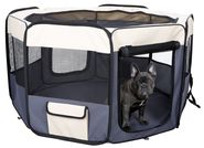 Puppy and Small Animal Run
