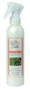 Foxfire Fellglanz