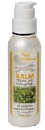 Paw and pad care balm