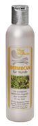 Dermocan Shampoo