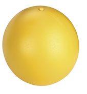 Hundespielball