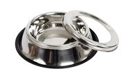 Stainless steel bowl Anti-Splash