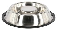 Stainless Steel Bowl Anti Dribble