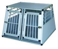 Alu-Transportbox