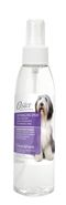 Oster Clean & Fresh De-tangling Spray