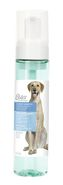 Oster Fresh Spring Fragrance Dry Shampoo