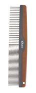 Oster Premium Comb Set