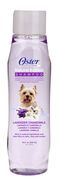 Oster Natural Extract Shampoo Lavender/Chamomile