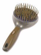 Oster Premium Plastic Pin Brush