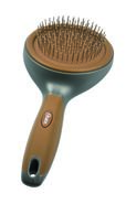 Oster Premium Wire Pin Brush