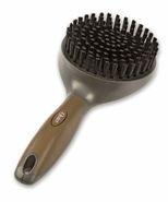 Oster Premium Bristle Brush