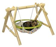 Bavaria Cat Swing