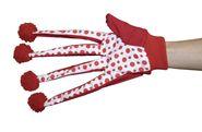 Play Glove Till
