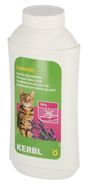 Deodorant Concentrate for Cat Litter Trays