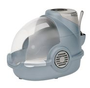 Oster Odor Removing Litter Box