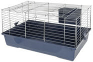 Small Animal Cage Gabbia Baldo
