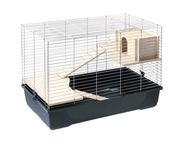 Small Animal Cage Maxi Baldo 120