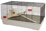 Small Animal Cage Gabbia Hamster102