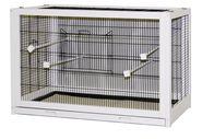 Bird cage Fips