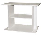 Tisch für Vogelkäfig Fips 82911