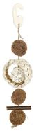 Bird Toy Cocos